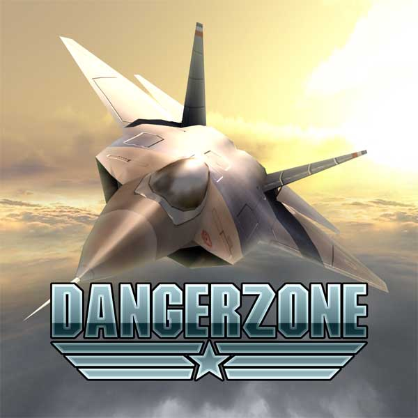 Play Dangerzone