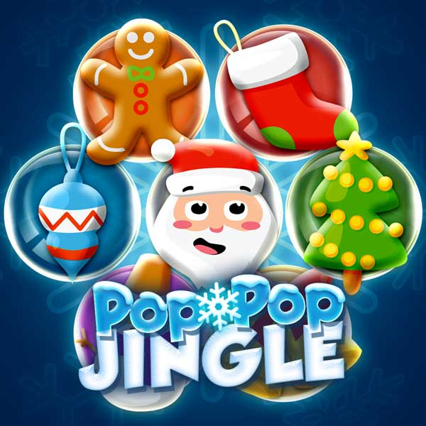 Play Pop-Pop Jingle
